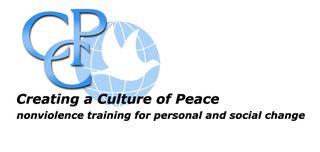 CCP_logo5-09