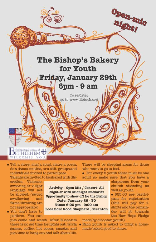 Bishop'sBakery11x17