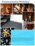 100626CommunicationWorkshop
