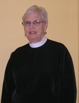 Ellie Hart