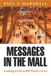 Messages_in_the_mall_lores