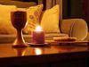 Eucharist_table